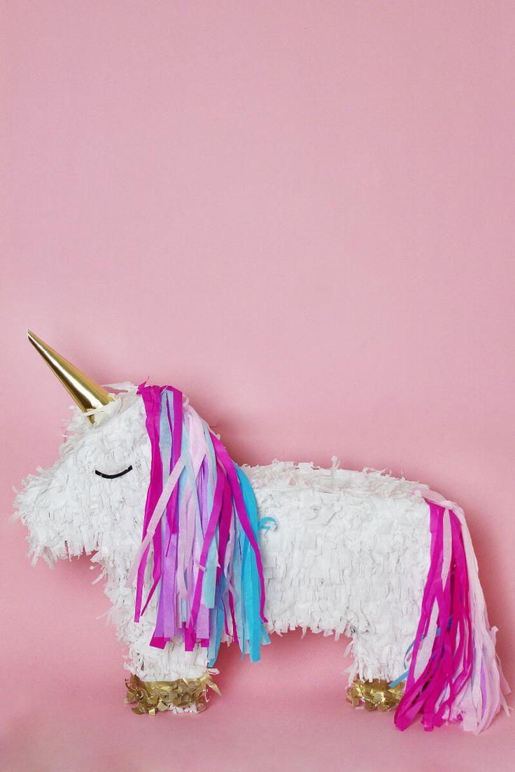 268 besten einhorn diy bastel ideen bilder auf pinterest druckvorlagen einhorn ballon und. Black Bedroom Furniture Sets. Home Design Ideas