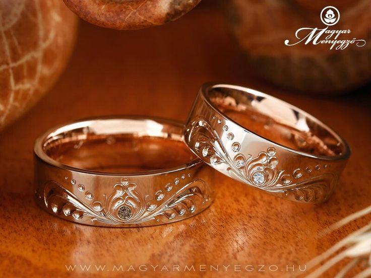 43 besten Ring Bilder auf Pinterest