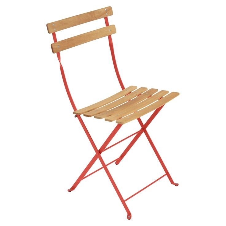 Klappstuhl holz selber bauen  Adirondack Chair Selber Bauen. die besten 25+ adirondack rocking ...