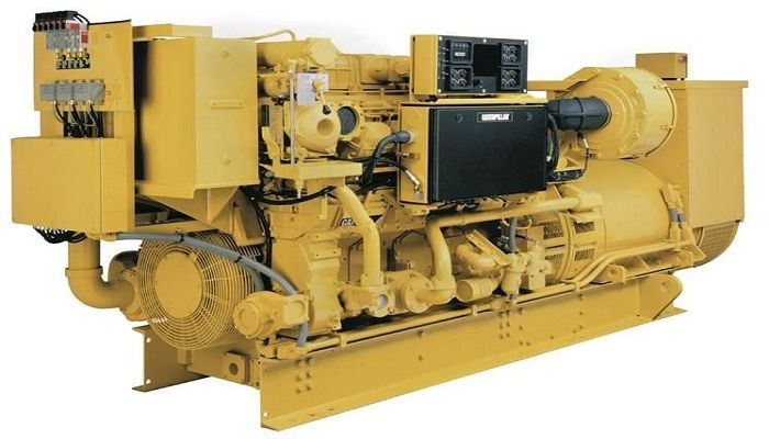 Global Marine Power Systems Market 2017-MAN Group, Wartsila, Caterpillar, GE, Mitsubishi Heavy Industries - https://techannouncer.com/global-marine-power-systems-market-2017-man-group-wartsila-caterpillar-ge-mitsubishi-heavy-industries/