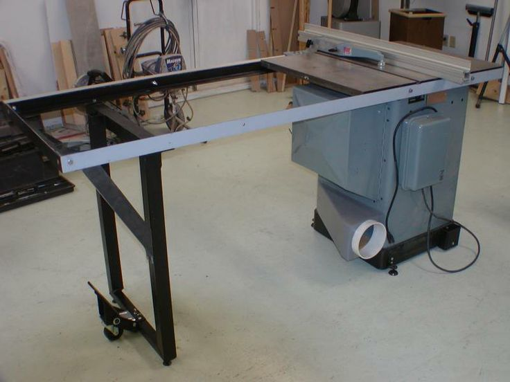 17 Best Images About Mobile Bases For Machinery On Pinterest Woodworking Plans Dust