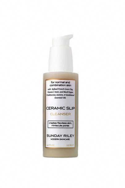natürliche Hautpflege-Rezepte für Ekzeme #acnefacewash – #acnefacewash #Ekzeme… 6697dd964d58f07cdd185e7165904fb8
