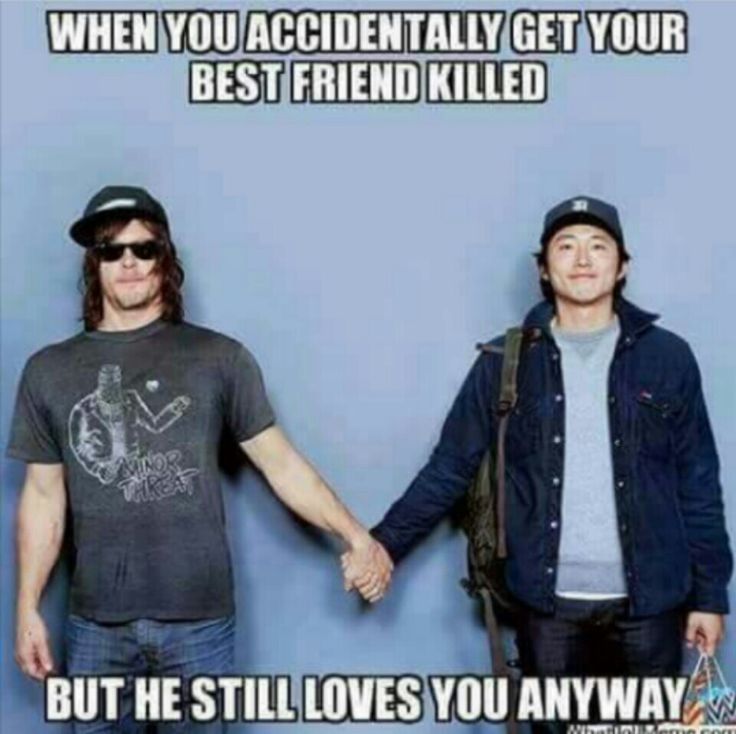 6697ddd1c75552dc744c4663d15521ec dead pictures dead inside best 25 glenn meme ideas on pinterest walking dead glenn meme