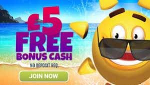 Top New Online Bingo Sites UK: UK Bingo Players Are Striking at The Mobile Bingo Sites