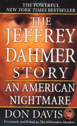 killer book of serial killers pdf