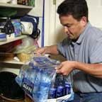american red cross water recommendations and purification
