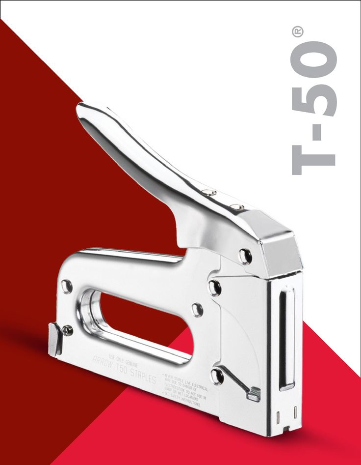 our legendary model t50 heavy duty staple gun is bestselling heavyduty