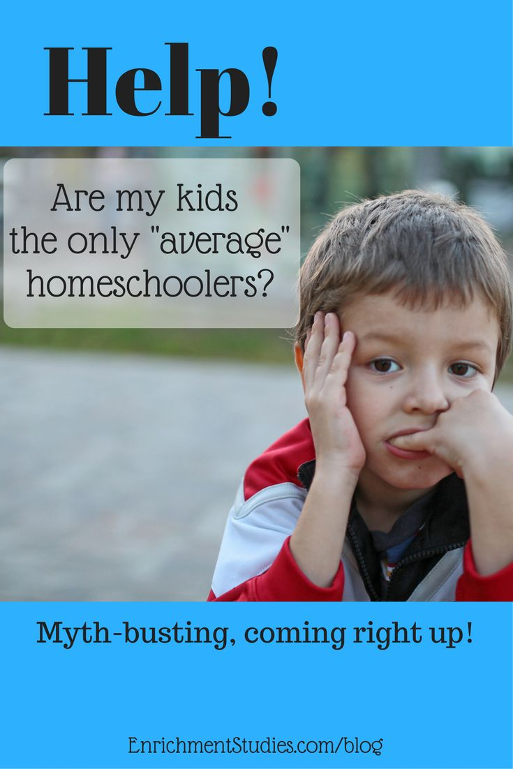 Watch How to Homeschool in the 21st Century (For All Types of Parents Kids) video