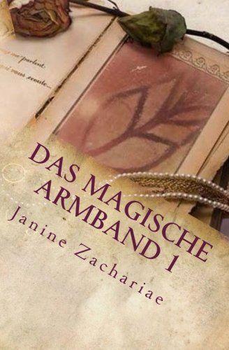 Das magische Armband 1 2.Auflage: Das Symbol, http://www.amazon.de/dp/1530787564/ref=cm_sw_r_pi_awdl_h.xmybA9M0YCJ