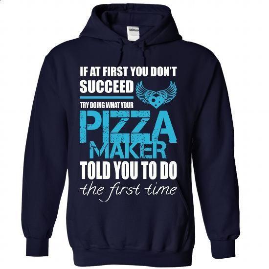 Awesome Shirt For Pizza Maker - #mens #online tshirt design. ORDER NOW => https://www.sunfrog.com/LifeStyle/Awesome-Shirt-For-Pizza-Maker-5697-NavyBlue-Hoodie.html?60505