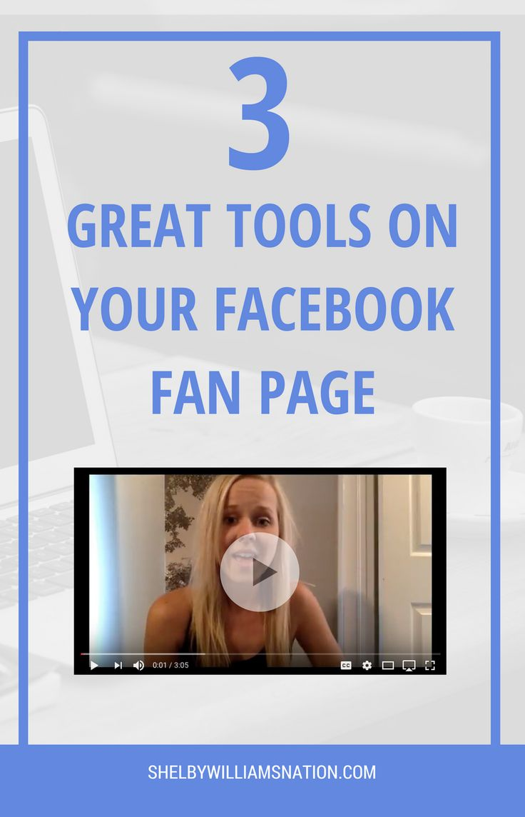 3 Great Things you should be doing on your Facebook fan page to get the MOST TRAFFIC & BEST Results for new leads and prospects!