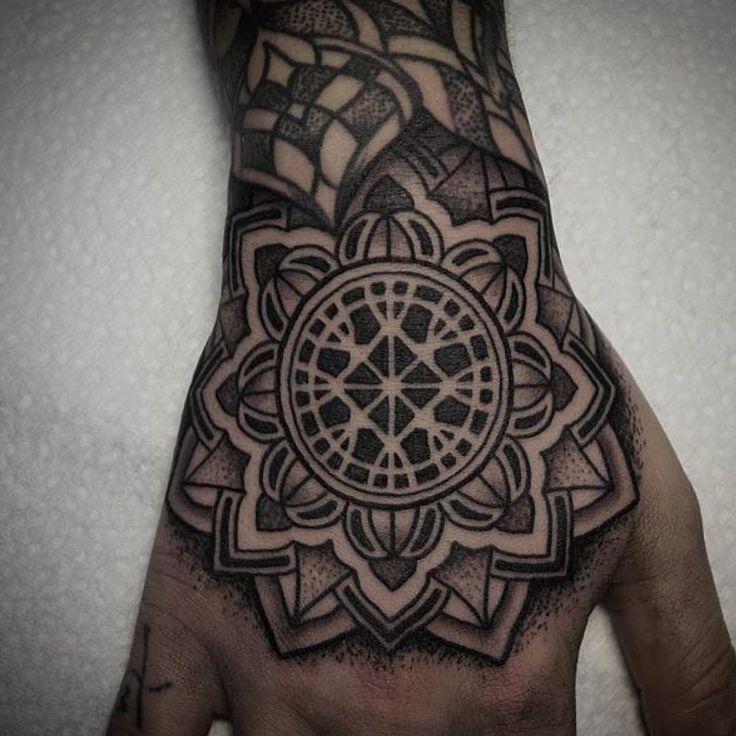 Instagram tatto 39 s pinterest tatuajes ideas de for Georgie williams tattoo