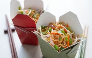 Vegetable Lo Mein   Whole Foods Market