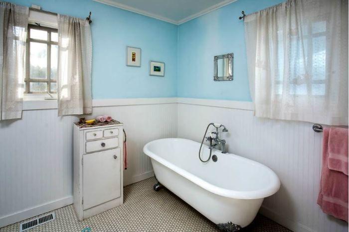 95 best Historic Homes images on Pinterest | Modern craftsman ...