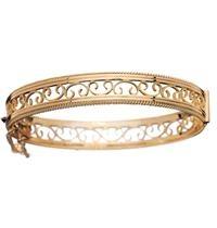 http://www.kalevalakoru.se/smycken/katalog/Klassik_kollektionen