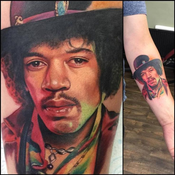 47 best jimi hendrix tattoos images on pinterest jimi hendrix awesome tattoos and cool tattoos. Black Bedroom Furniture Sets. Home Design Ideas