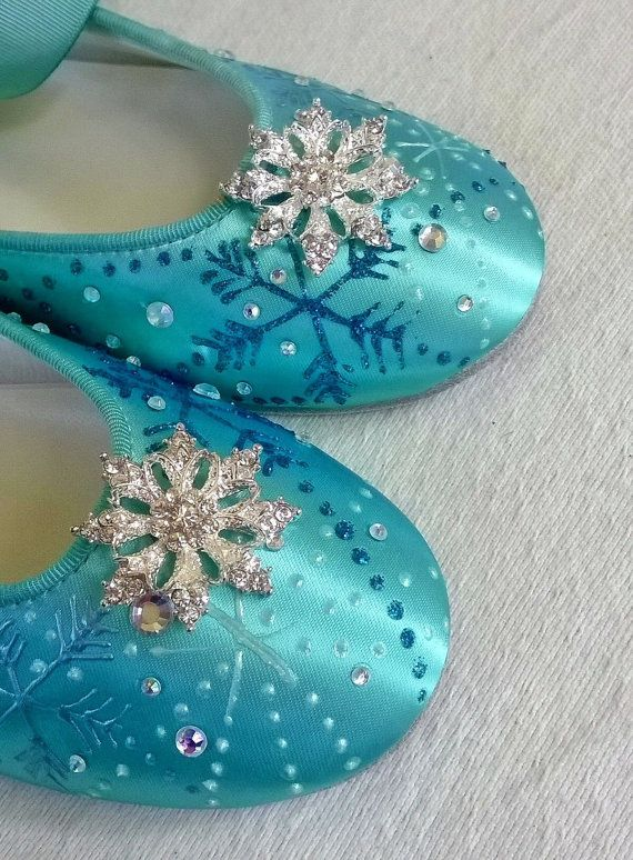 tiffany blue wedding shoes blue shoes blue flats something blue 8002