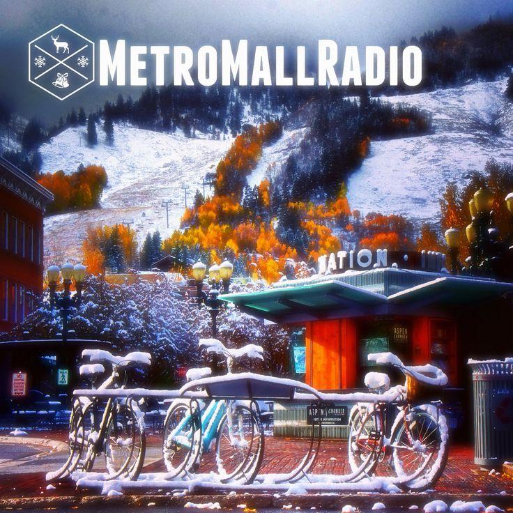 MetroMallRadio.gr | #228 www.metromallradio.gr