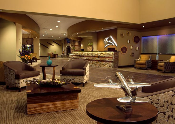 Aviation Themed Interior Design Decor Blog