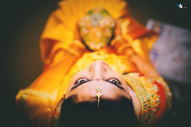 "V4 Photography ""Portfolio"" album  #weddingnet #wedding #india #indian #indianwedding #ceremony #indianweddingoutfits #outfits #backdrops #prewedding #photographer #photography #inspiration #gorgeous #fabulous #beautiful #jewellery #jewels #details #traditions #accessories #lehenga #lehengacholi #choli #lehengawedding #lehengasaree #saree #bridalsaree #weddingsaree #tikka #earrings #pune #gold #darkblue"
