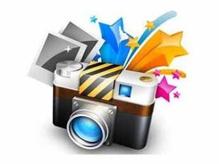 Photo Slideshow Creator 4.31 Crack, Serial Key Free Download Photo Slideshow Creator 4.31 Crack Total is a powerful instrument for professionals in the area by placing the slides for photos, slides by this application, you can choose really pleasant and professional pictures of the picture to save Khatereh Pack make a fantastic addition to this you can add music to...Read more