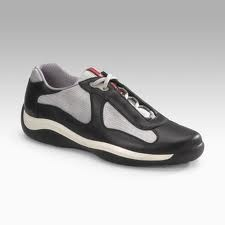 These shoes have been part of my life since I was 16. I must have had about 20 pairs in the past 10 year!! no joke think I have had every colour cruise has had in apart from Yellow, White & Brown. Thankfully I'm over them now and only have four pairs kicking about in my room