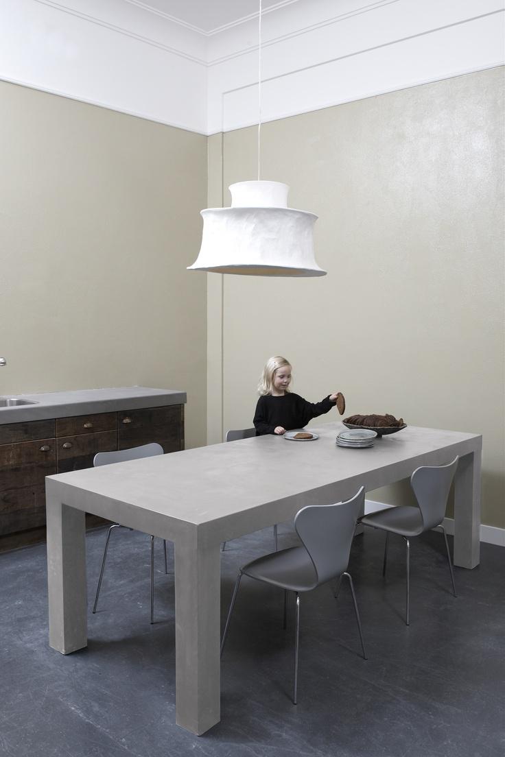 Meer dan 1000 ideeën over lichtgrijze keukens op pinterest ...