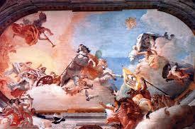museo del 700 veneziano -