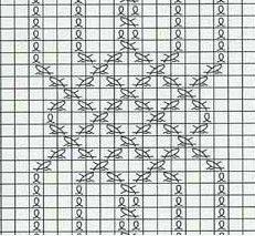 13-122.jpg (231×213)