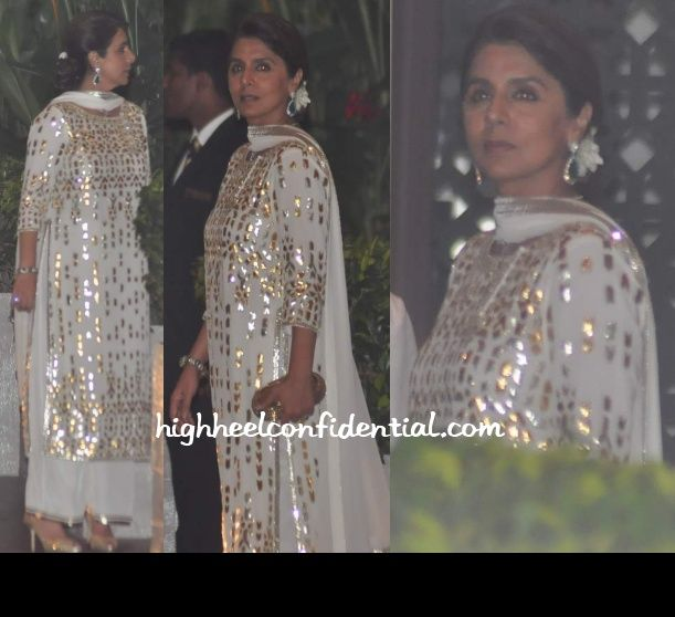 Absolutely absolutely love this Abu Jani Sandeep Khosla suit. it's so LOVELY!