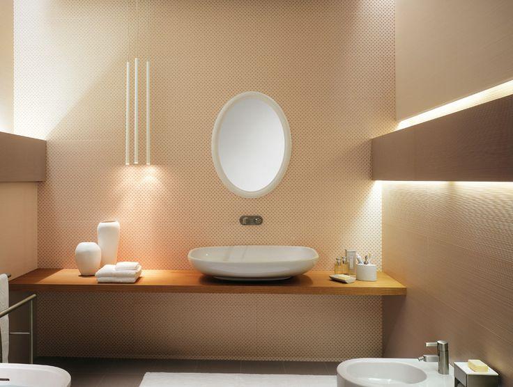 Bathroom Lighting Design Ideas 81 best bathroom images on pinterest | room, bathroom ideas and