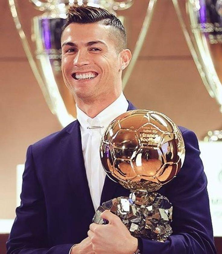 Best Cr Haircut Ideas On Pinterest Cristiano Ronaldo - Cr7 blonde hairstyle