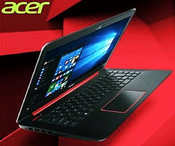 Acer Aspire One L1410 Drivers Download