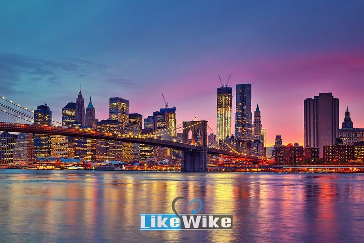 Here we have some #HolidayPlaces in #NewYork in #LowBudget because many of us wish to #VisitTheCity of the #world but our #pockets do not #allow us.