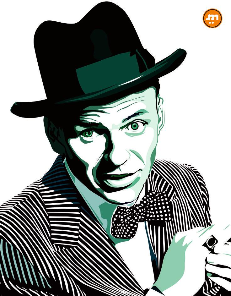 Sinatra::
