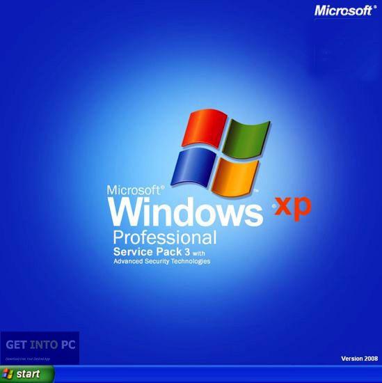 Waves all plugins bundle v9r9 r2r | pancaco | Windows xp