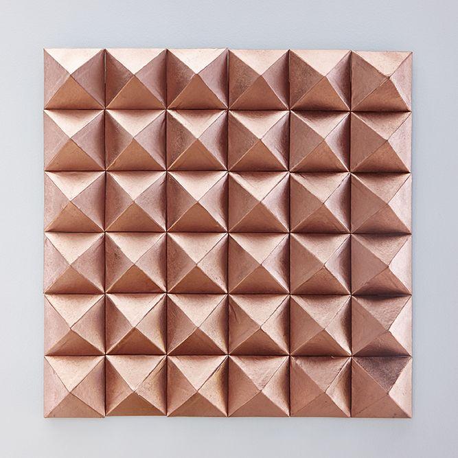 90 Best Décorons Le Mur ! Images On Pinterest | Decorate Walls