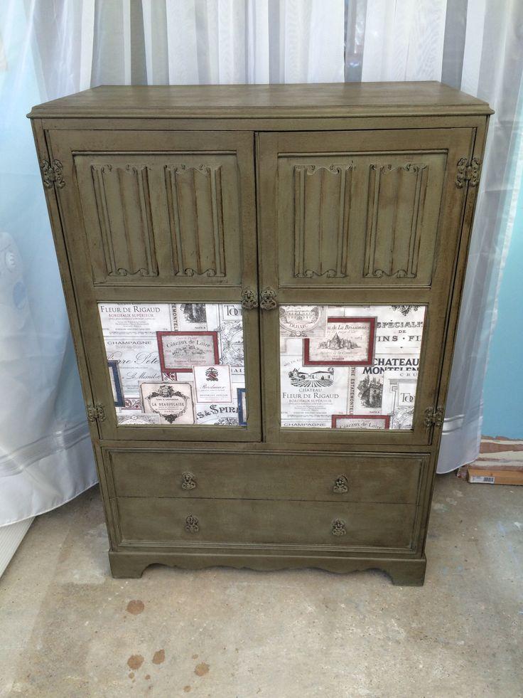 59 best images about ellie pea furniture our painted furniture on pinterest solid oak. Black Bedroom Furniture Sets. Home Design Ideas