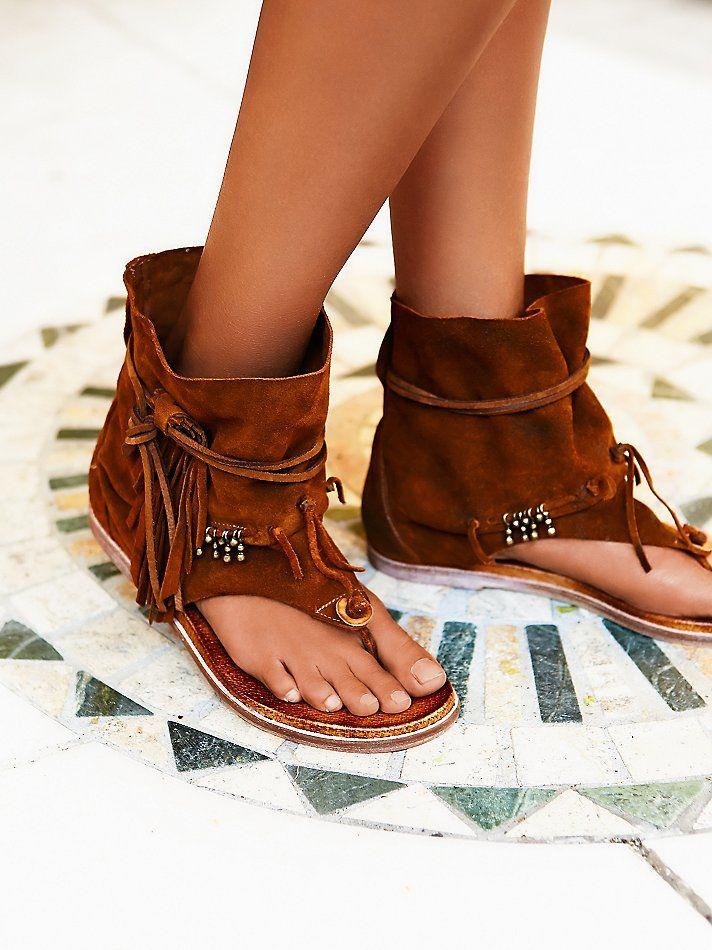 Contemporary Häkelarbeitbaby Flip Flops Frei Muster Gift - Decke ...