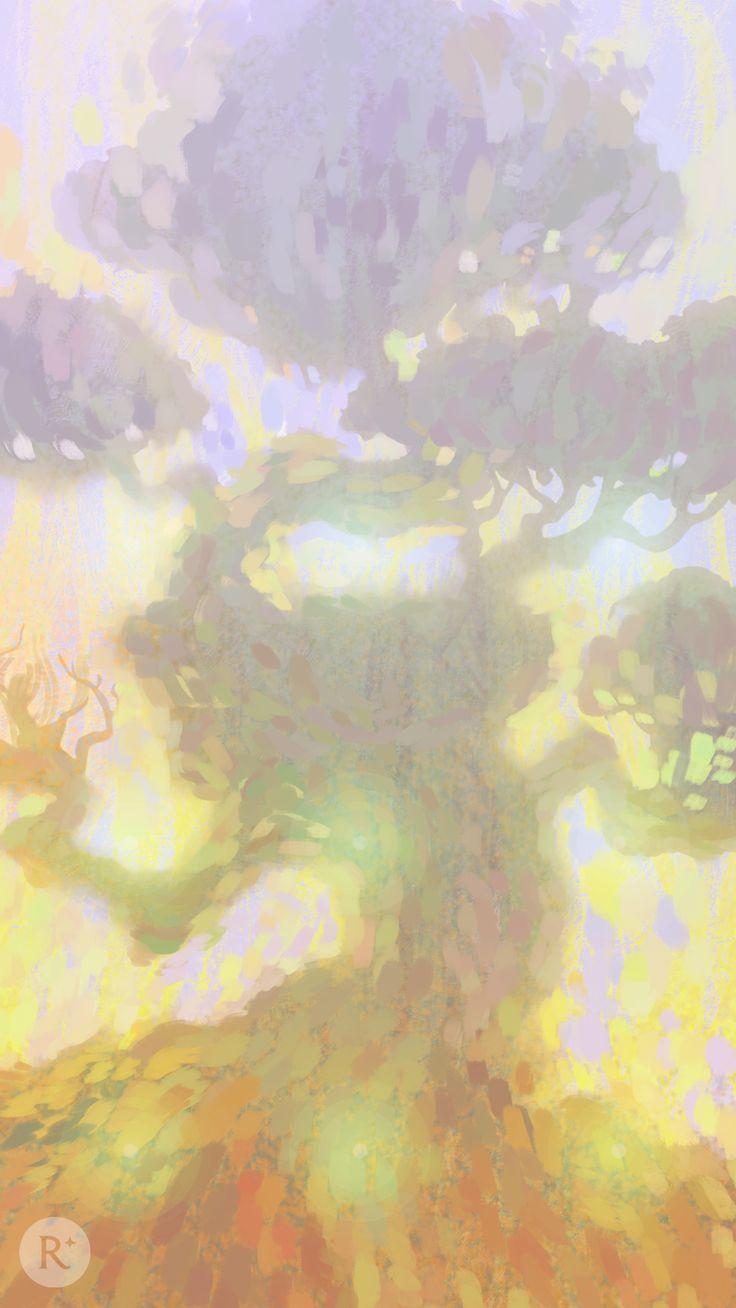 More Rick Riordan Series Wallpapers Read Riordan Rick Riordan Series Rick Riordan Wallpaper