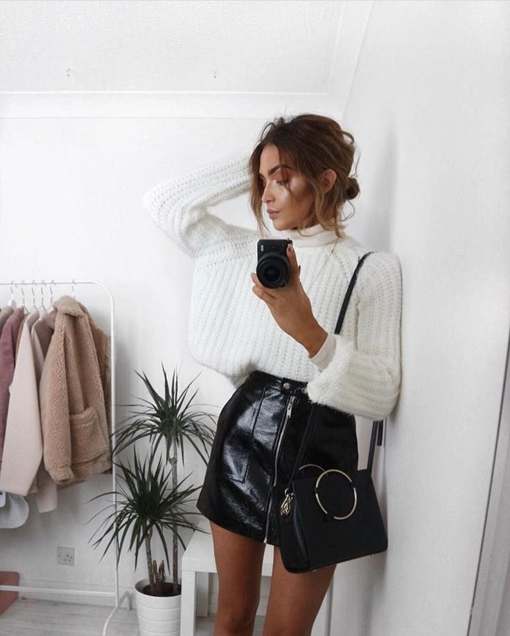 Find More at => http://feedproxy.google.com/~r/amazingoutfits/~3/jjpNH_T8Ihk/AmazingOutfits.page
