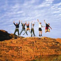 Outback Adventure @ Australia  Check more at peterpans.com.au
