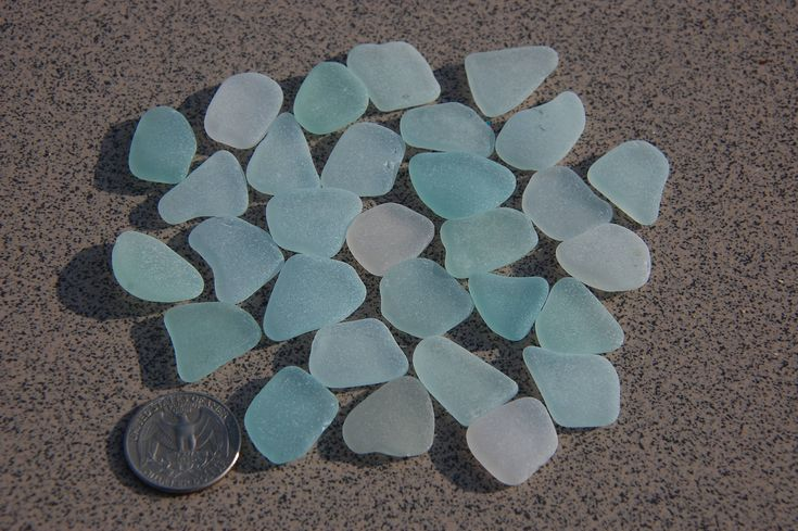 Excited to share the latest addition to my #etsy shop: 30 frosted beach glass/ aqua seaglass/ jewelry seaglass/ sea glass supplies/ beachglass/ zeeglas/ meerglas/ verre de mer/ vidrio de mar http://etsy.me/2CtaZ18 #aquaseaglass #beachglass #beachcomber #seaglass