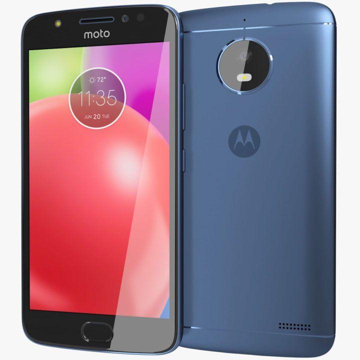 Aldi Deal: Ist das Motorola Moto E4 mit Fingerabdrucksensor für 129 Euro ein Schnäppchen?   Bei Aldi Nord wird es ab dem 9.November das neue Motorola Moto E4 im Angebot geben. Dabei hat das Smartphone einen Fingerabrucksensor. Dieses ist in der niedrigen Preisklasse schon sehr ungewöhnlich. Der Discounter Aldi will für das Motorola Moto E4 mit 16 GB Speicher dann 129 Euro verlangen. Wir sagen Ihnen nun auf was Sie achten sollen und ob das neue Smartphone Motorola Moto E4 bei Aldi ein…