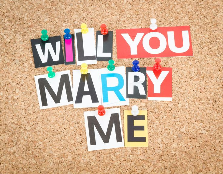 Best Proposal Ideas Images On   Proposal Ideas