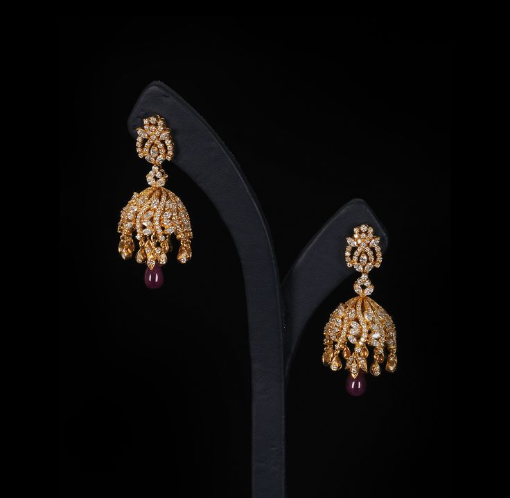 11 best Latest Indian Jewellery Designs images on Pinterest ...