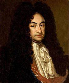 """""""Music is the pleasure the human mind experiences from counting without being aware that it is counting."""" -Gottfried Wilhelm Leibniz"""