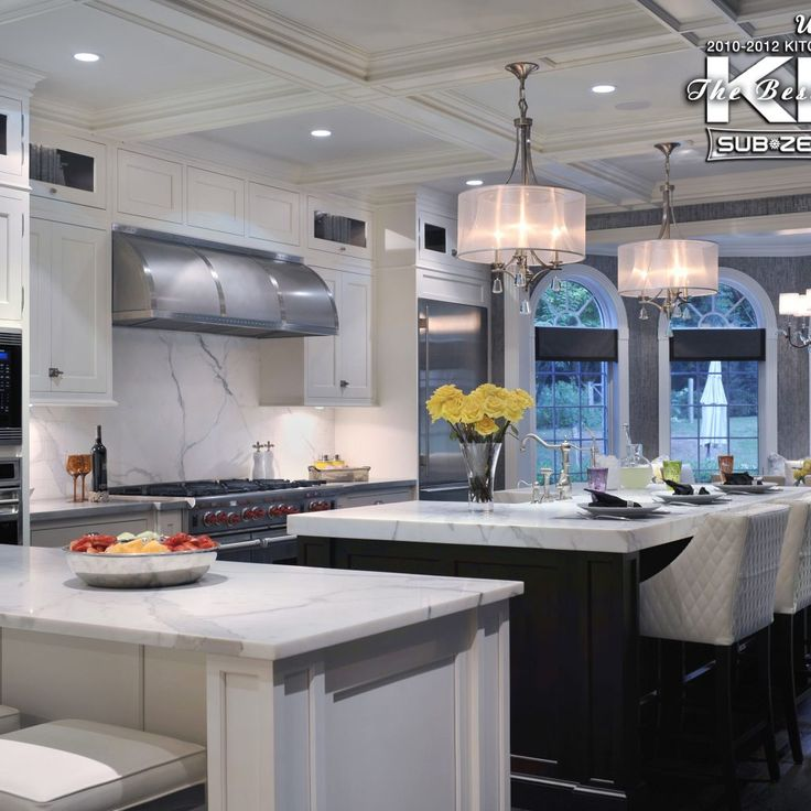 34 Best Subzero Wolf Kitchen Design Contest Regional Winners Awesome Kitchen Design 2013 Decorating Inspiration