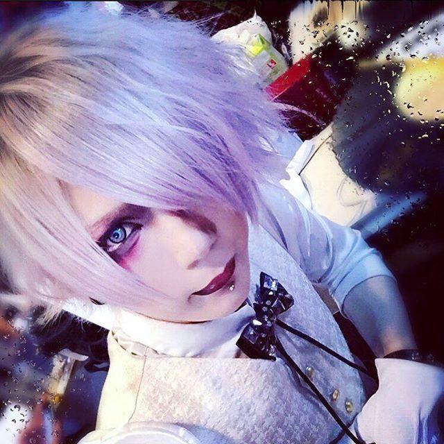 #ViV #vkei #stylishwave #0625 #病みかわ
