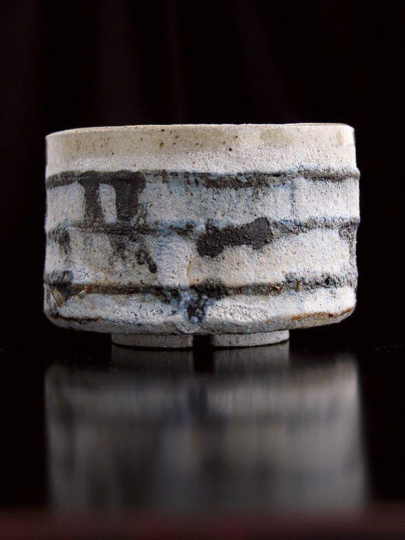 614 Best Images About Vessels On Pinterest Ceramics